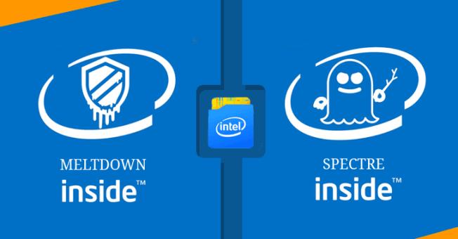 intel-meltdown-spectre-patch