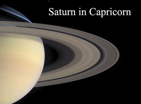 saturn-in-capricorn 3