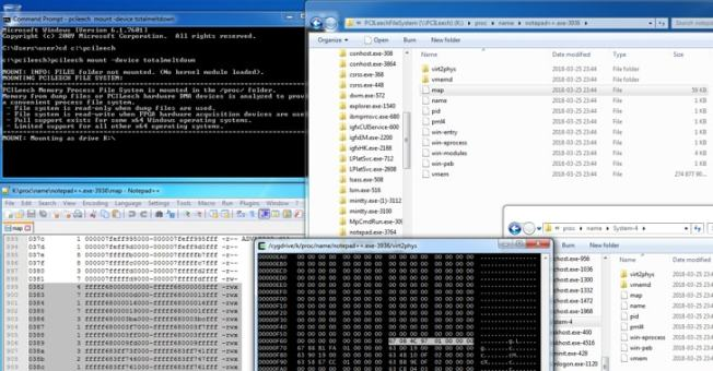 microsofts-meltdown-vulnerability