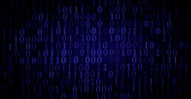 windows-malware-hacking