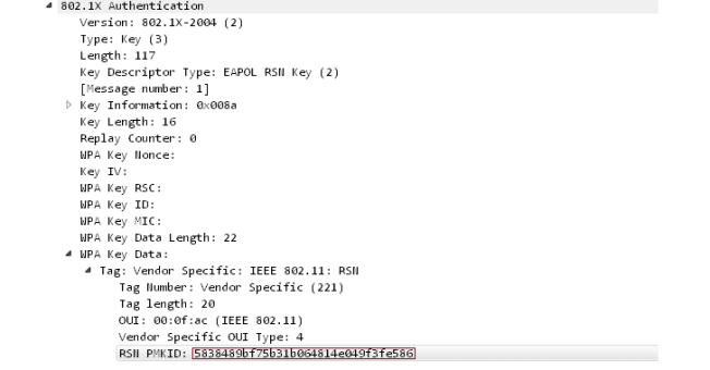 how to hack wifi password software