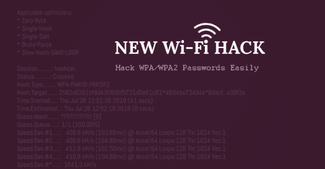 how to hack wifi password software free download