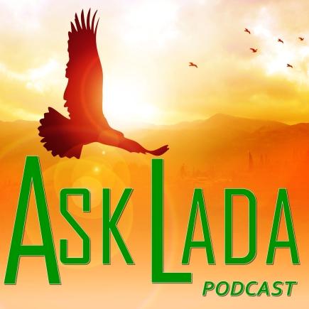 ASK LADA 1