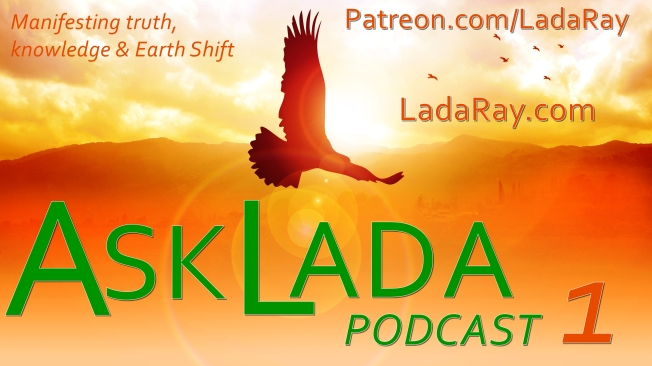 ASK LADA YT 1