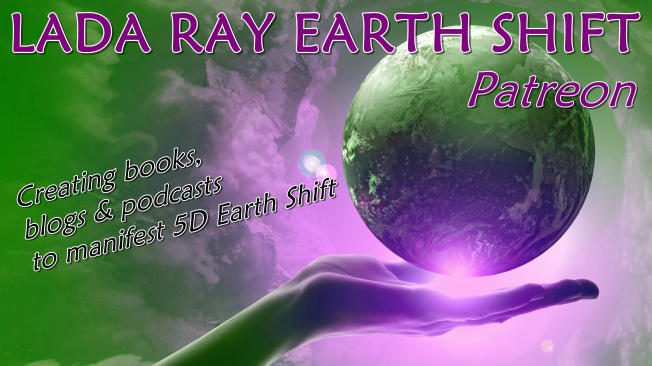 Banner LR Earth Shift Patreon8