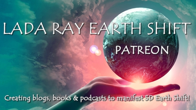 LR Earth Shift Patreon 2