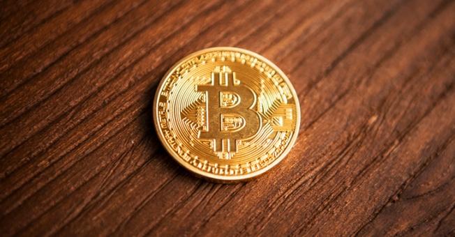 quadrigacx cryptocurrency exchange exit scam