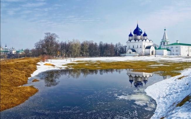 Beautiful Russia1